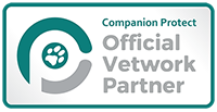 vetwork-partner-logo-1.png
