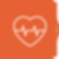 Pet health articles - Kingsport, TN - Indian Ridge Animal Hospital