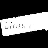 Elanco_Logo_White_RGB_72dpi.png
