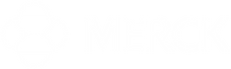 merck-logo-white.png