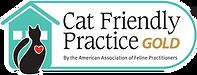 Cat_Friendly_Logo_Gold.png