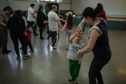 Danza en familia 2018.jpg
