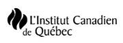 institut canadien.png
