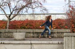 Danse trajet3_cr. Josianne Bolduc