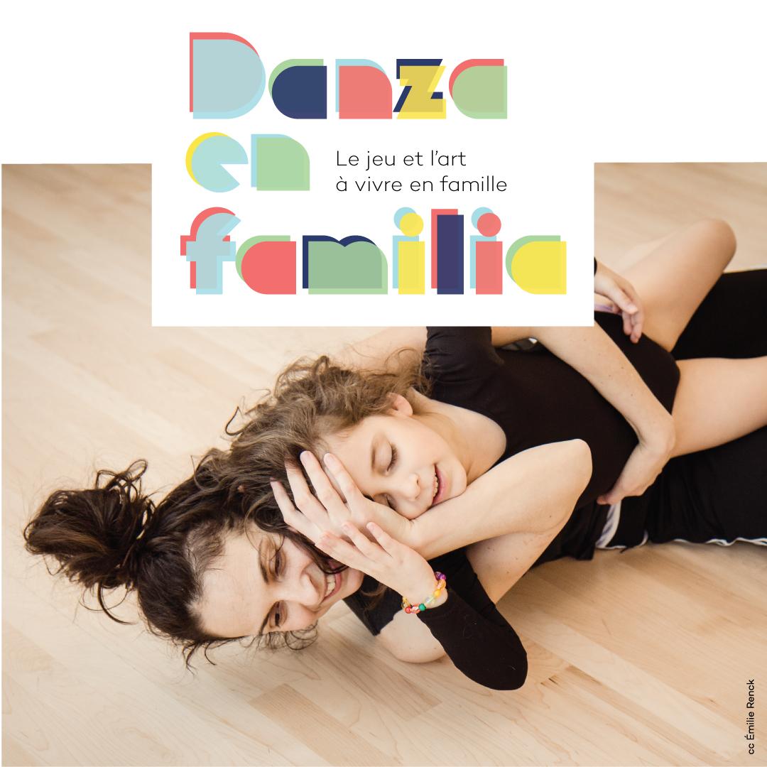 DanzaEnFamilia_Visuel-Edition2018_ccRenck