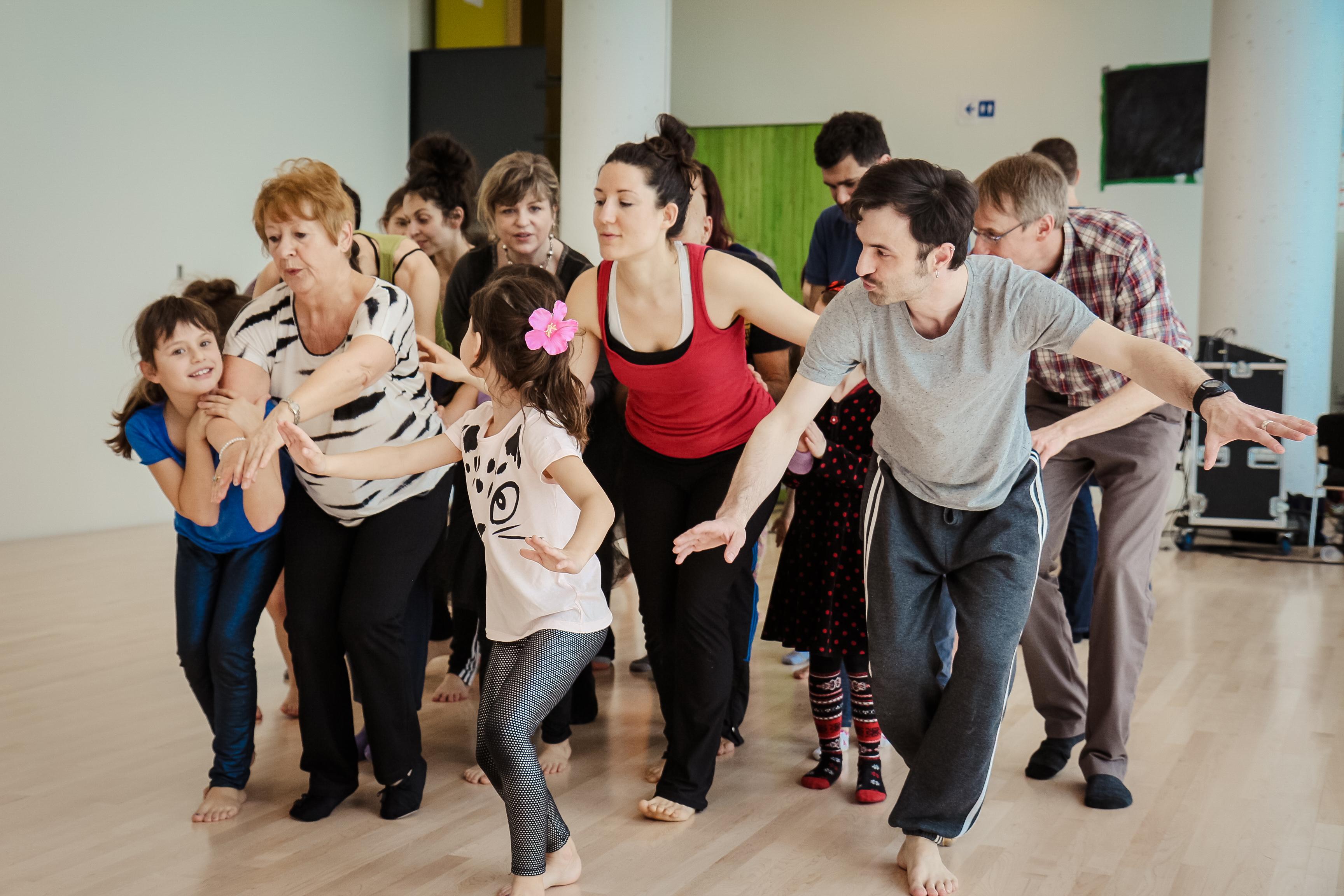 Danza_en_familia_Agora_de_la_danse_Jacques_Poulin-Denis_9_avril_2017_Crédit_Emilie_Renck_6