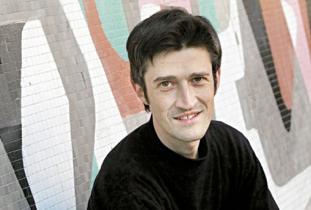 Jérôme Minière