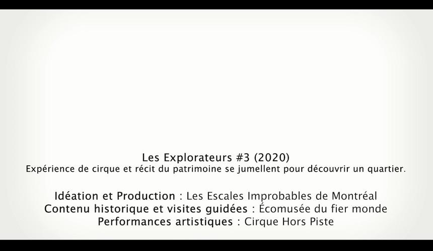 VIDÉO_FINALE_EXPLORATEURS_5OCT.mp4