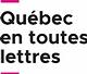 Québec_en_toutes_lettres.png