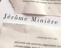 jerome_miniere_2.jpg