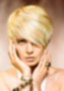 hairdresser051.png