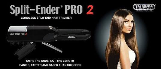 Split Ender Pro 2