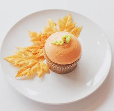 orange cupcake.JPG