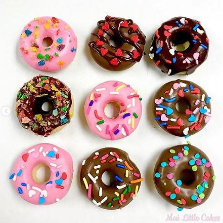 mini donut.JPG