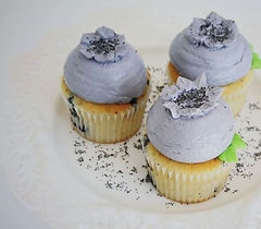 blueb cupcake.JPG