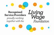 LWF logo.png