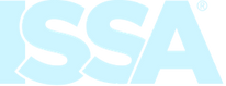 issa-logo v2.png