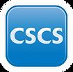 cscs-logo-broadstaff-300x298.png