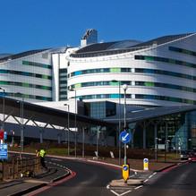 Queen Elizabeth Hospital