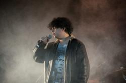 Ed (por David Aranda)