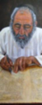 Torah Scribe.JPG