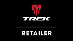 Trek_retailer_logo_2016-1