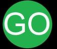 GO logo black.png