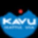 logo-kavu.png