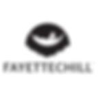 Fayettechill-500px-Logo.png