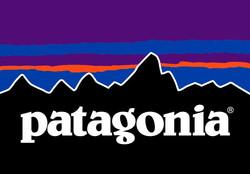 web-Patagonia_FitzRoy_Skyline_PMS