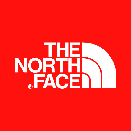 TNF_Logo_Regular2012_CMYK_