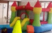 pix_0002_Gymboree-suite-rentals-for-even