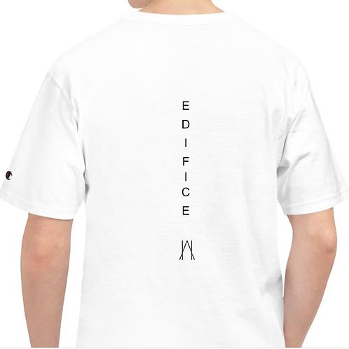 Premium EDIFICE oversized T- Shirt