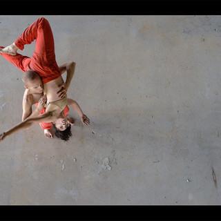 Tenome_dance_film_8.jpg