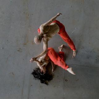 Tenome_dance_film_4_edited.jpg