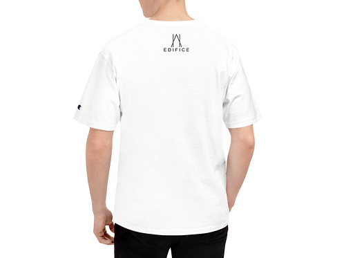 Premium EDIFICE oversized T- Shirt