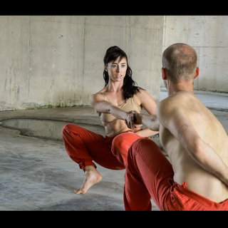 Tenome_dance_film_1.png