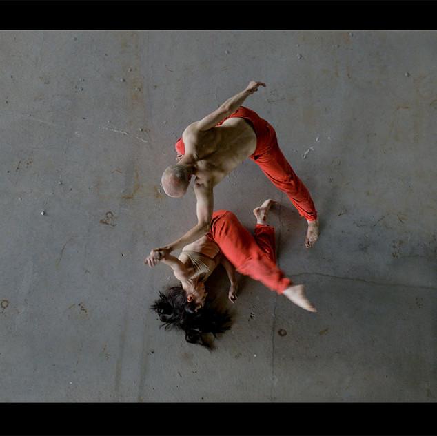 Tenome_dance_film_4.jpg