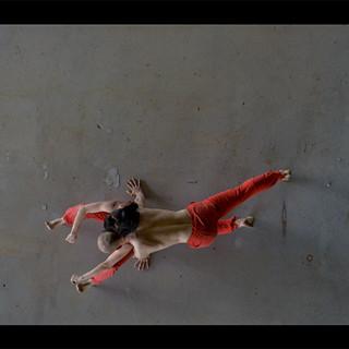 Tenome_dance_film_5.jpg