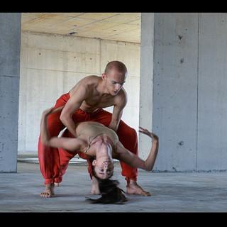 Tenome_dance_film_3.jpg