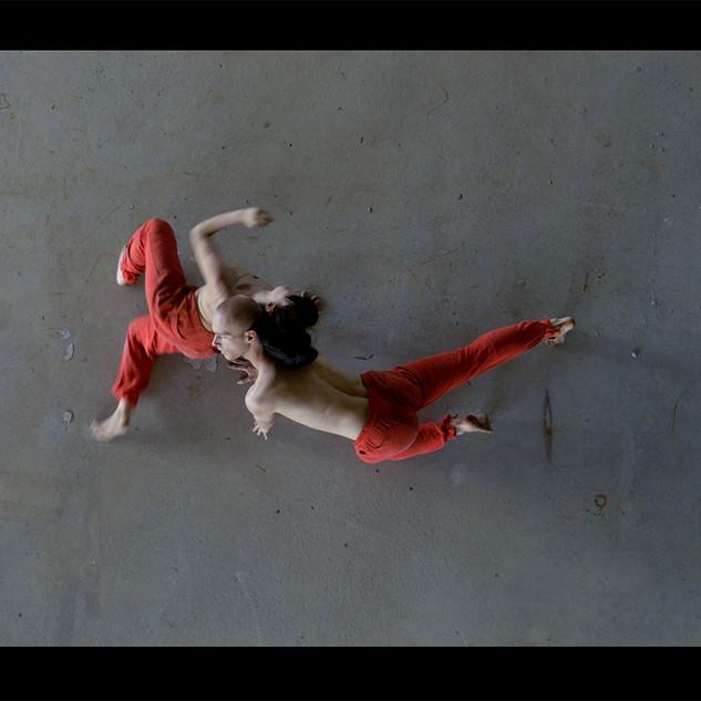 Tenome_dance_film_6.jpg