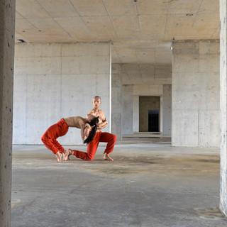 Tenome_dance_film_9.jpg