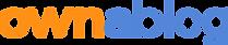 Ownablog_Logo 2.png