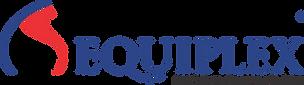 logo equiplex_TI.png