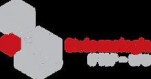 logo_biotec_vers_horizontal.png