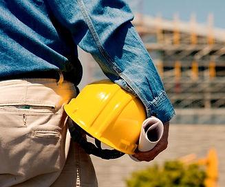 construction_1_edited.jpg
