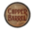 Copper Barrel Logo .png