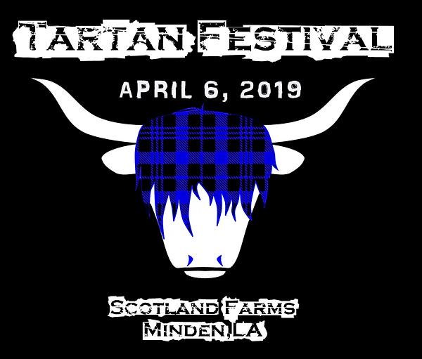 Tartan Festival 2019