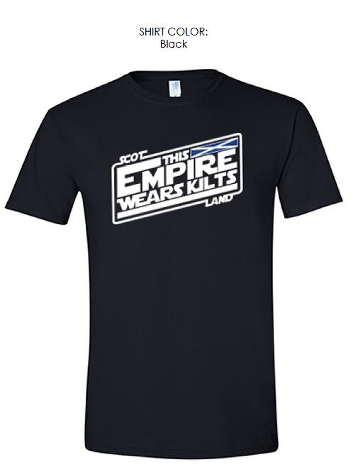 This Empire...