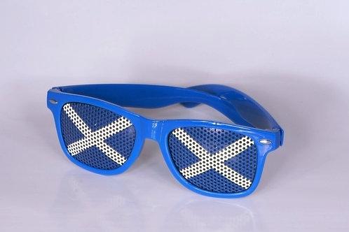 BULK - 10 Sunglasses